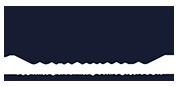 Sentido Compartido Consulting Logo